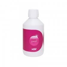 NSK Flash Pearl Prophy Mate neo Cleaning Powder (300g)
