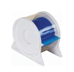 IDS BARRIER FILM DISPENSER 1155