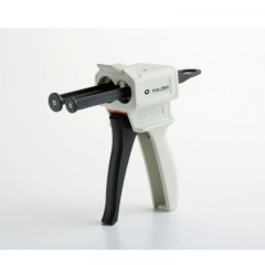 Kulzer Dispensing Gun 2 - 1:1 or 2:1