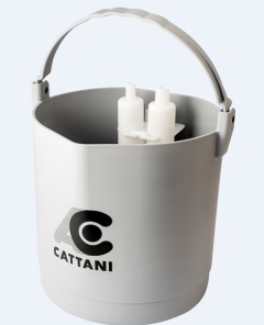 Cattani PULSE CLEANER ea