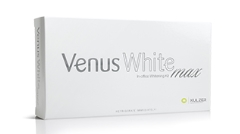 Venus White Max Light Cure Gingival Barrier