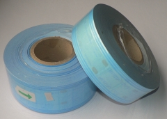 IDS AUTOCLAVE REEL - 50MM X 200M