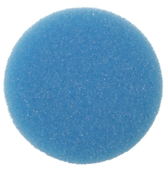 IDS #811 DISPOSABLE ENDO SPONGE 50mm x 8mm (50)