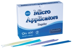 IDS Microapplicators