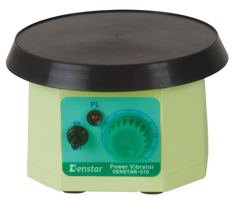 vibrator Broxodent power