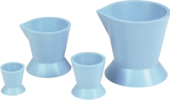 IDS ACRYLIC MIXING CUPS 70MM