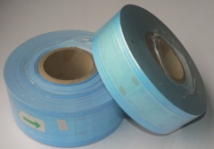 IDS AUTOCLAVE REEL - 75MM X 200M